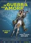 战争中的爱 In guerra per amore