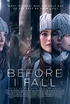 忽然七日 Before I Fall