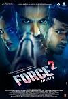 武力2 Force 2
