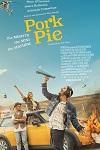 猪肉馅饼 Pork Pie