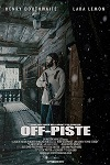 逃离滑雪道 Off Piste