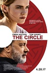 圆圈 The Circle