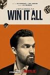 赢家 Win It All