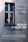 柏林综合症 Berlin Syndrome