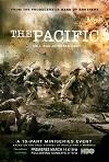 太平洋战争 The Pacific