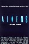 异形2 Aliens