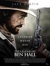本·霍尔传奇 The Legend of Ben Hall