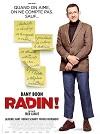 小气鬼 Radin!