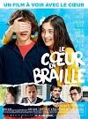 我是你的眼 Le Coeur en braille