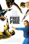 自由之火 Free Fire