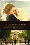 动物园长的夫人 The Zookeeper's Wife