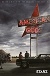美国众神 第一季 American Gods Season 1