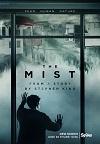 迷雾 第一季 The Mist Season 1