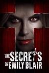 艾米丽・布莱尔的秘密 The Secrets of Emily Blair