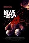 26种死法2.5:M号档案 ABCs of Death 2.5
