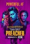 传教士 第二季 Preacher Season 2
