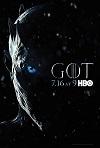 权力的游戏 第七季 Game of Thrones Season 7