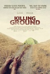 杀戮场 Killing Ground