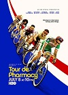 环药房自行车赛 Tour De Pharmacy