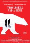 两个爱人和一只熊 Two Lovers and a Bear