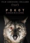 糜骨之壤 Pokot