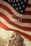 梅根・利维 Megan Leavey