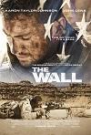 生死之墙 The Wall