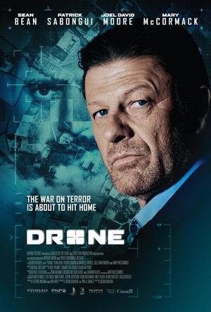 无人机 Drone