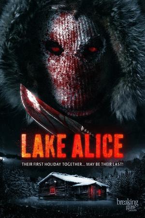 爱丽丝湖血案 Lake Alice