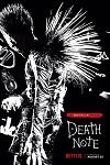 死亡笔记 Death Note