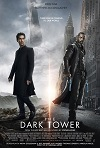 黑暗塔 The Dark Tower