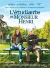 女学生和亨利先生 L'étudiante et Monsieur Henri