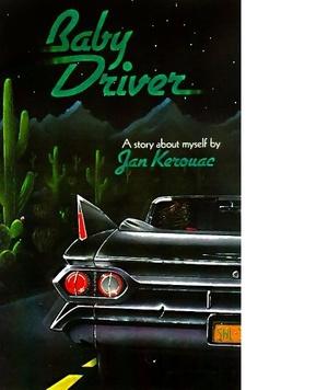 极盗车神 Baby Driver