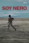 我是尼罗 Soy Nero