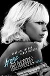 极寒之城 Atomic Blonde