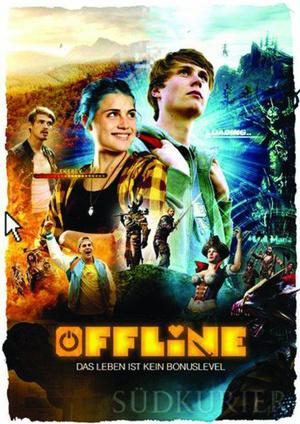 另一个世界 Offline - Das Leben ist kein Bonuslevel