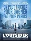 局外人 L'Outsider