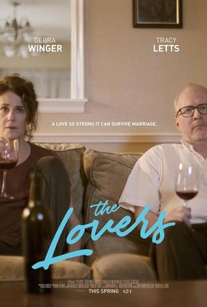 那些爱人 The Lovers