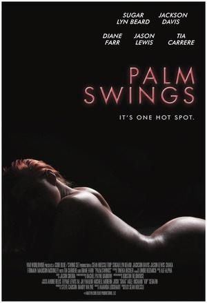 棕榈摆动 Palm Swings