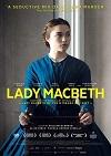 麦克白夫人 Lady Macbeth