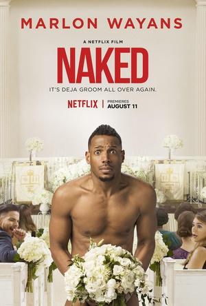 裸婚大喜 Naked