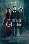 莱姆豪斯的杀人魔 The Limehouse Golem
