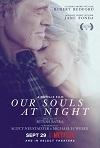 夜晚的灵魂 Our Souls at Night