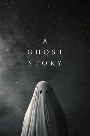 鬼魅浮生 A Ghost Story