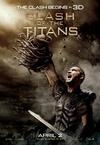 諸神之戰 Clash of the Titans