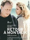 重返蒙托克 Return to Montauk