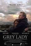 格雷女士 Grey Lady