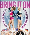 新魅力四射:全球万人迷 Bring It On: Worldwide #Cheersmack