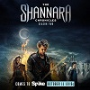 沙娜拉传奇 第二季 The Shannara Chronicles Season 2