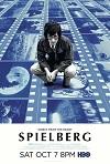 斯皮尔伯格 Spielberg
